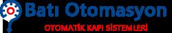 Batı Otomasyon İzmir