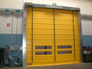 fold-up-door-automatic-high-speed-114603-7908690